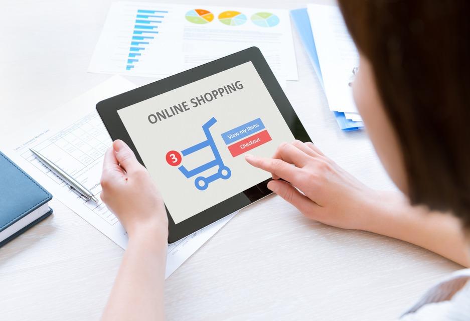 WebDesign Nettbutikk WooCommerce