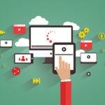 Nettbutikk webdesign